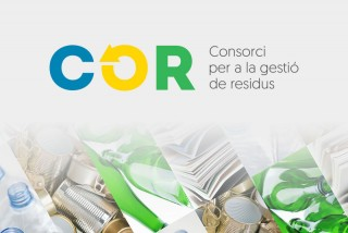 Ecocomputer S.L. has been awarded a contract for the supply and installation of a software to manage 36 household recycling centres in Valencia region.