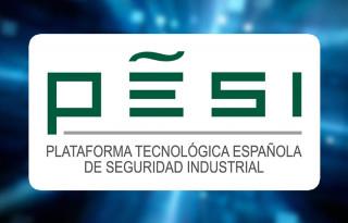 Ecocomputer recibe el premio PESI - S2R Forum 2018 en la categoría Security, PCI y Resiliencia.