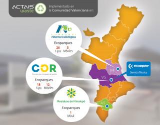 actais-waste-valencia-mapa