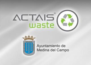 medina-del-campo-waste