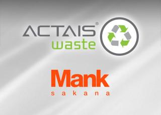 actais-waste-sakana