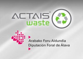 waste-alav_20201014-114515_1