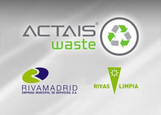 waste-rivamadrid