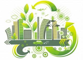 """Ecocomputer en el """"I Congreso Ciudades Inteligentes"""""""