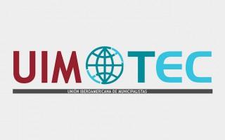 Ecocomputer en la Semana Internacional de la Innovación y Tecnología