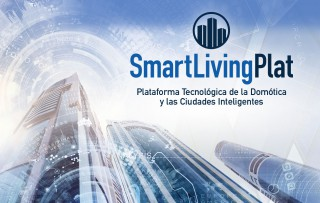 Ecocomputer, nuevo miembro de SmartLivingPlat