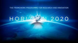 Ecocomputer en el  Infoday Nacional de H2020-SEC-2016-CIP