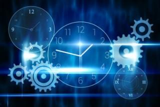 Las empresas estarán obligadas a registrar la jornada de trabajo de cada empleado
