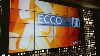 Ecocomputer has participated in the Annual Convention of Distributors of Solmicro eXpertis (ECCO 2016)