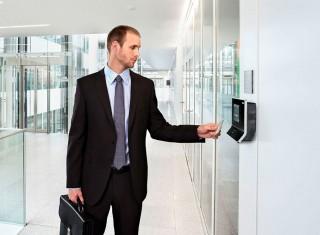 Nueva ley que obliga a las empresas a registrar los horarios de sus empleados