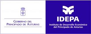 Promoción de las Soluciones de Transporte y Seguridad (control de accesos y presencia) en mercados internacionales