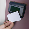 Attendance and Access Control
