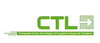 Logo-ctl