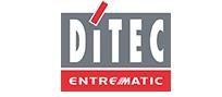 Logo-ditec
