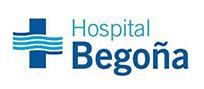 Logo-hospital-begona