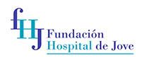 Logo-hospital-jove