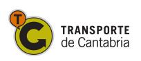 Logo-transporte-cantabria