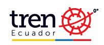 Logo-tren-ecuador