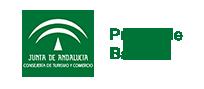 Logo-barbate