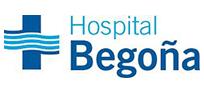 Logo-begona