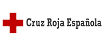 Logo-cruz-roja
