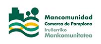 Logo-ctru-gongora