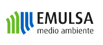 Logo-emulsa