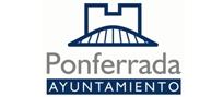 Logo-ponferrada