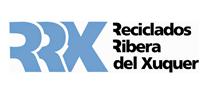 Logo-rrx