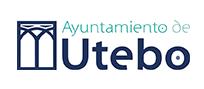 Logo-utebo