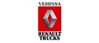 Logo-vehinsa-renault