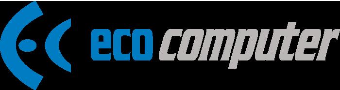 Ecocomputer SL