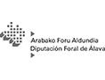 Diputación Alava