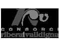 Consorci Ribera i Valldigna