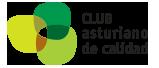 Socio-asturiano-calidad